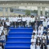 Hebrew University graduates ranked 62nd most employable in the World