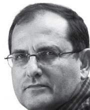 Prof. Mordechai Kremnitzer