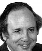 Prof. David Kretzmer