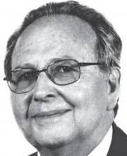 Prof. Claude Klein