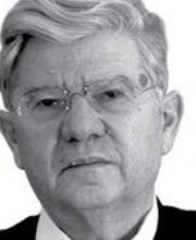 Prof. Aharon Barak