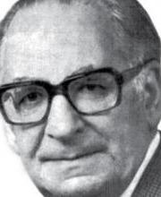 Prof. Benjamin Akzin