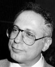Prof. Aharon Yuren