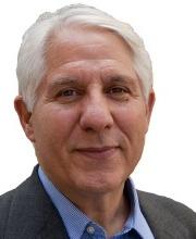 Prof. David Weisburd