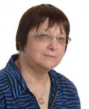 Mimi Ajzenstadt