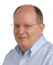 Adv. Danny Evron
