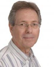Dr. Simon Perry