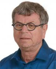 Prof. David Gliksberg