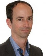 Doron Teichman