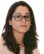 Dr. Sharon Shakargy