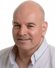 Prof. Yoav Dotan