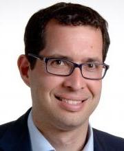Yehonatan Givati