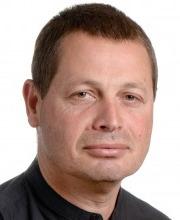 Guy Harpaz