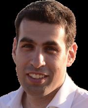 Dr. Elad Gil