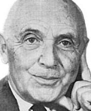 Prof. Nathan Feinberg