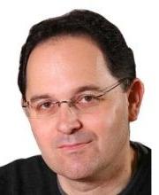 Guy Davidov