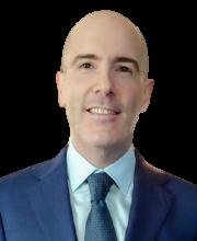 Prof. Adam Hofri-Winogradow