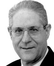 Prof. Yitzhak Englard