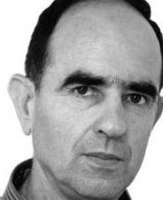 Prof. Gideon Libson