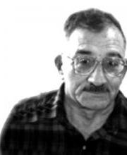 Menahem Amir