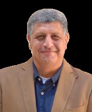 Michael Karayanni