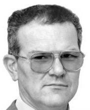 Prof. Mordechai Rabello