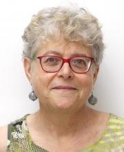 Margit Cohn