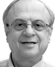Prof. Pinhas Shifman
