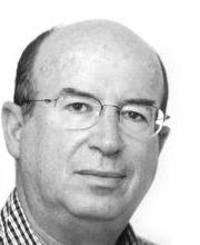 Prof. Uriel Procaccia