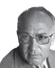 Reuven Yaron