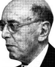 Prof. Shalev Ginossar
