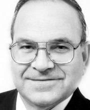 Prof. Shimon Shetreet