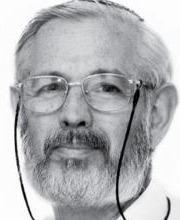 Prof. Eliav Shochetman