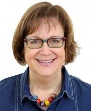 Dr. Tamar Morag