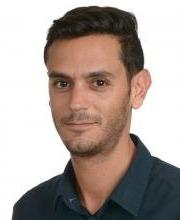 Ohad Amar