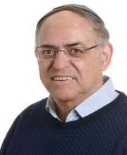 Itzhak Kugler