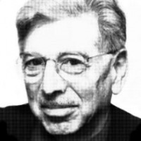 Prof. Yehuda Bloom